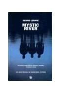 Papel MYSTIC RIVE  (CARTONE)