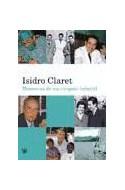 Papel MEMORIAS DE UN CIRUJANO INFANTIL (CARTONE)