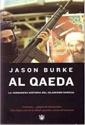 Papel Al Qaeda Oferta