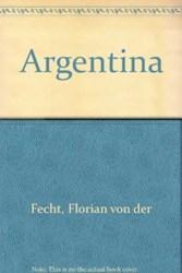 Papel Argentina Td