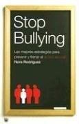 Papel Stop Bullying