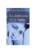 Papel LA DEPRESION EN LA MUJER