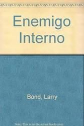 Papel Enemigo Interno Pk Oferta