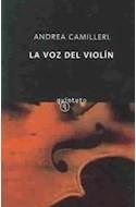 Papel VOZ DE VIOLIN (13)