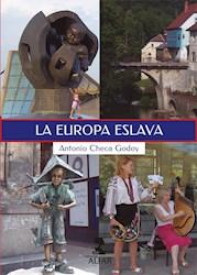 Libro La Europa Eslava
