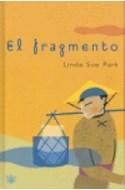 Papel FRAGMENTO (FICCION YA) (CARTONE)