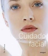 Papel Cuidado Facial