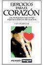 Papel Ejercicios Para El Corazon
