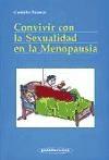 Libro Convivir Con La Sexualidad En La Menopausia