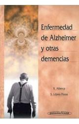 Papel ENFERMEDAD DE ALZHEIMER DEMENCIA