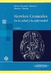 Papel Nervios Craneales