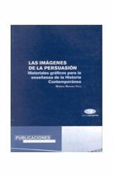 Papel LAS IMAGENES DE LA PERSUASION,