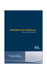 Papel Problemas de hidráulica