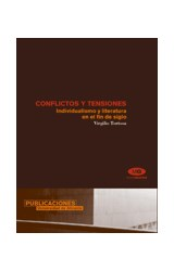 Papel CONFLICTOS Y TENSIONES
