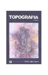 Papel Homograf 2002: