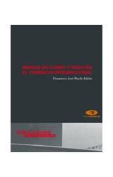 Papel Medios de cobro y pago en el comercio internacional