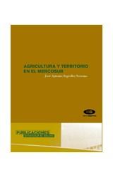 Papel Agricultura y territorio en el Mercosur