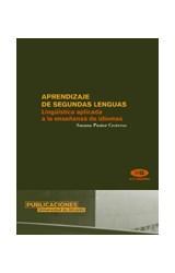 Papel Aprendizaje de segundas lenguas