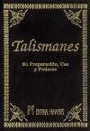 Libro Talismanes