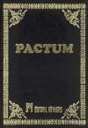 Libro Pactum