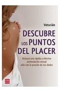 Papel TESTS DE AUTOCONOCIMIENTO Y SUPERACION LOS GUIA PRACTIC