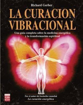 Papel Curacion Vibracional