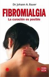 Papel Fibromialgia La Curacion Es Posible