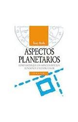 Papel ASPECTOS PLANETARIOS COMO HACER QUE LOS ASPECTOS DIFICI