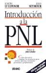 Papel Introduccion A La Pnl