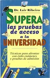 Papel Supera Las Pruebas De Acc. A La Universidad