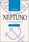 Papel Neptuno