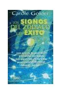 Papel SIGNOS DEL ZODIACO Y EL EXITO LOS ASTROS TE AYUDARAN A TRIUNFAR EN TODOS LOS ASPECTOS DE LA VIDA...