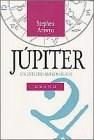 Papel Jupiter