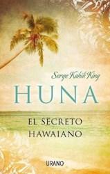 Libro Huna