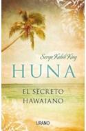 Papel HUNA EL SECRETO HAWAIANO