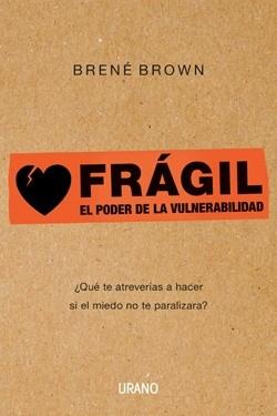 Papel Fragil
