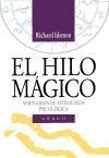 Papel Hilo Magico, El