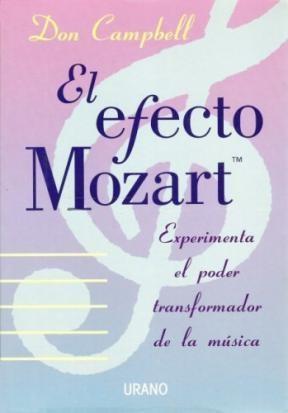 Papel Efecto Mozart , El