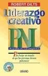 Papel Pnl Liderazgo Creativo