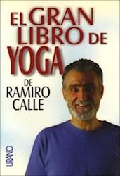 Papel Gran Libro De Yoga, El