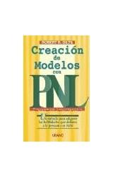 Papel CREACION DE MODELOS CON P.N.L.