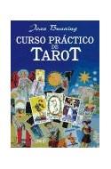 Papel CURSO PRACTICO DE TAROT