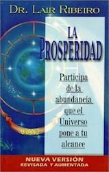 Papel Prosperidad, La