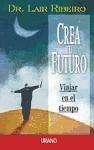 Papel Crea Tu Futuro