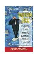 Papel COMUNICACION EFICAZ (NUEVA VERSION REVISADA Y AUMENTADA) (RUSTICO)