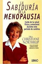 Papel Sabiduria De La Menopausia, La