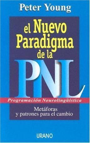 Papel Nuevo Paradigma De La Pnl, El