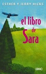 Papel Libro De Sara, El