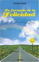Papel Formula De La Felicidad, La