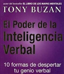 Papel Poder De La Inteligencia Verbal, El
